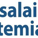 Kansalaisjarjestoakatemia logo.